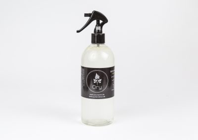 Ory Pure Spray 500ml